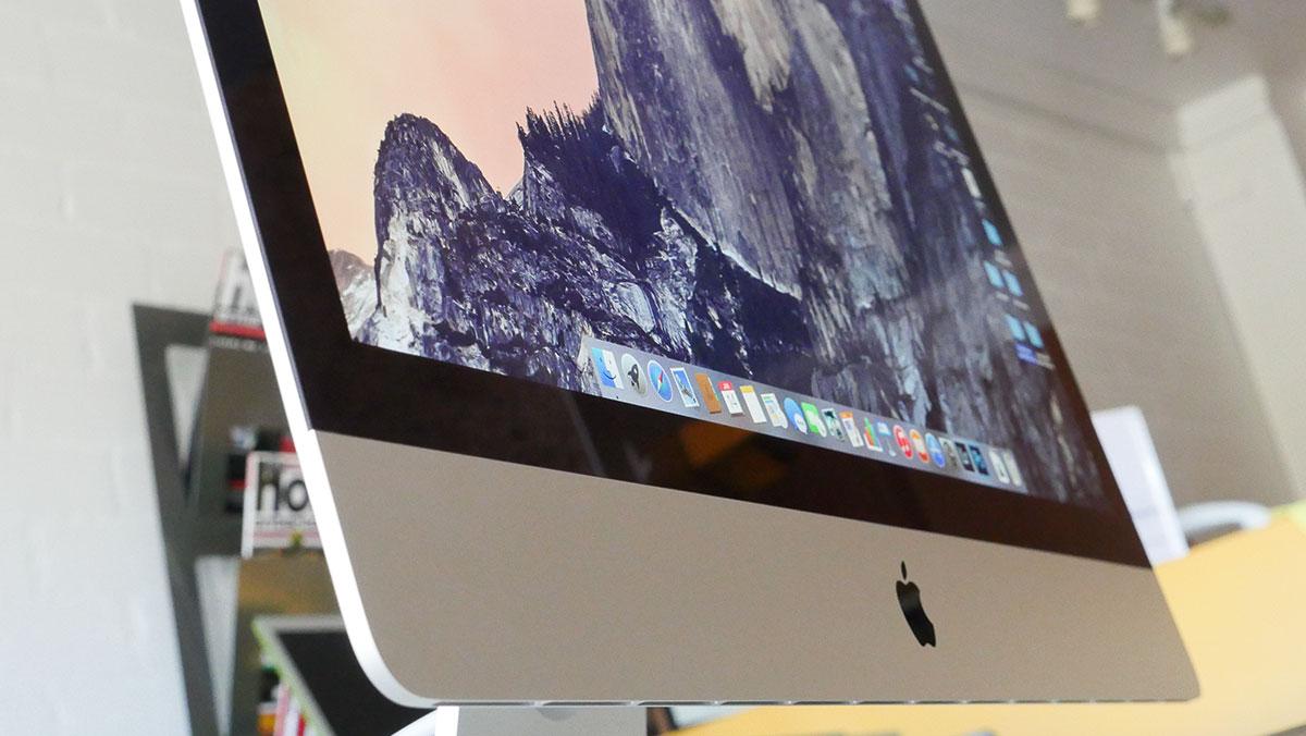 Apple Imac With Retina 5k Display Review مرآة الجزيرة