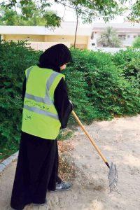 Noor Al-Muslim
