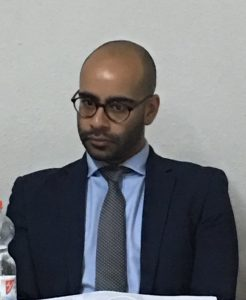 عمر سليمان